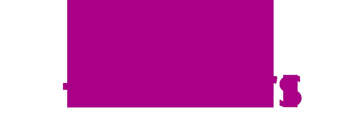 1200px-Partner_logo