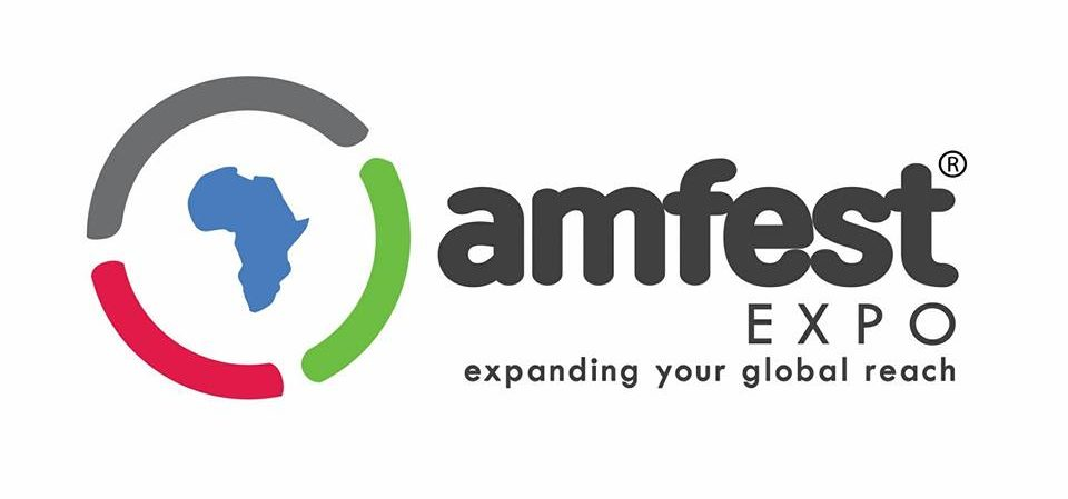 AMFEST EXPO