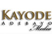 cropped-kayode-1.jpg